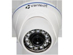 Vantech VT-3118C