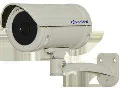 Vantech VP-5601