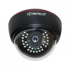Vantech VP-181A