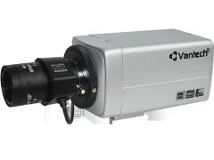 Vantech VT-1440WDR