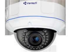 Vantech VP-180C