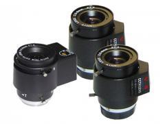 Questek AI-0615 6~15mm