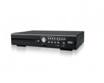 Đầu ghi HD-TVI AVTECH DG1004