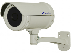 Vantech VP-170A