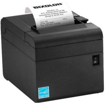 Bixolon SRP-E302 (USB+COM+LAN)