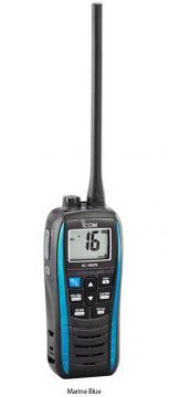 Bộ Đàm Hàng Hải ICOM IC-M25 VHF