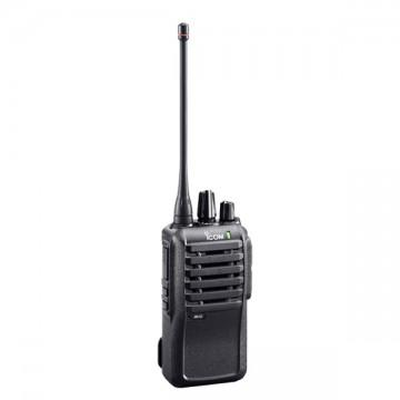 Bộ đàm ICOM C-F4002 UHF