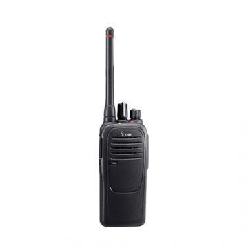 Bộ đàm Icom IC-F1000 VHF