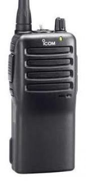 Bộ đàm ICOM IC-F14 VHF
