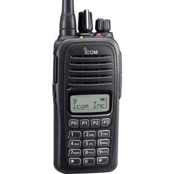 Bộ đàm ICOM IC-F2000T UHF