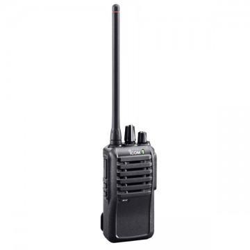 Bộ đàm ICOM IC-F3002 VHF