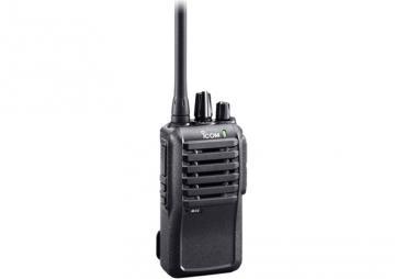 Bộ đàm ICOM IC-F3003 VHF