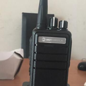 Bộ đàm Motorola CP1400 Plus