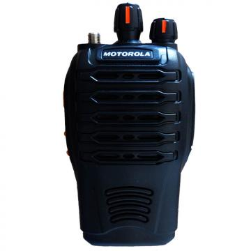 Bộ đàm Motorola GP-368 Plus