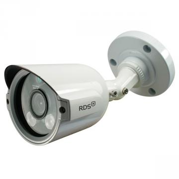 Camera AHD RDS HA2130
