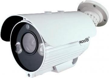 Camera AHD RDS HAZ130