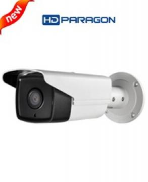 Camera HD-TVI HDPARAGON HDS-1882TVI-IRA5