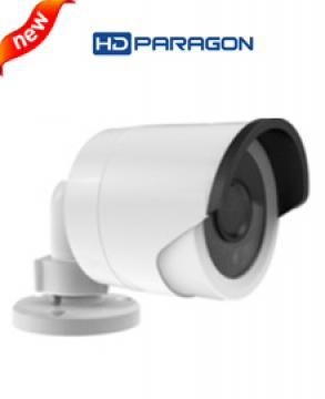Camera HD-TVI HDPARAGON HDS-1882TVI-IRA