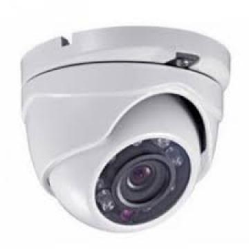 Camera HD-TVI HDPARAGON HDS-5882TVI-IRA