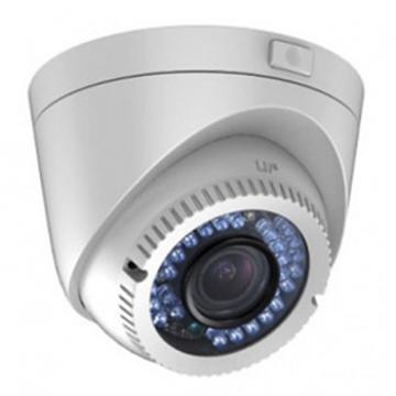 Camera HD-TVI HDPARAGON HDS-5885TVI-VFIRZ3
