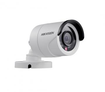 CAMERA HD-TVI HIKVISION DS-2CE16D1T-IR