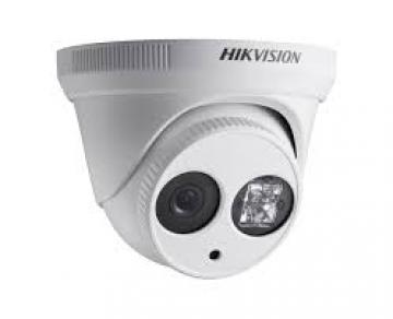 CAMERA HD-TVI HIKVISION DS-2CE56C2T-IT3