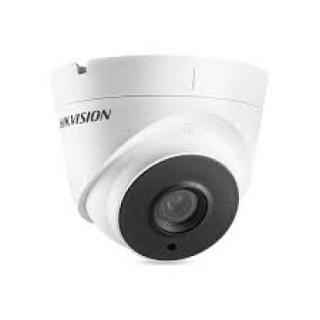 Camera HD-TVI HIKVISION DS-2CE56F7T-IT1