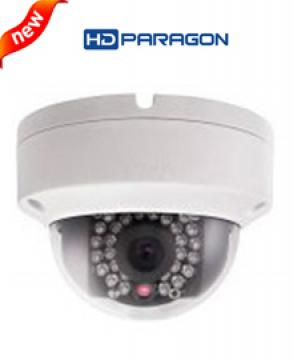 Camera IP HDPARAGON HDS-2142IRP