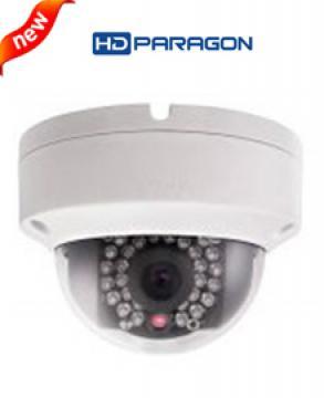 Camera IP HDPARAGON HDS-2142IRP