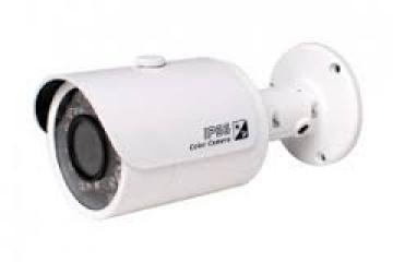 Camera IP HDPARAGON HDS-2620VF-IRZ3