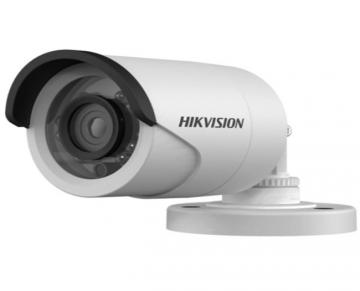 CAMERA IP HIKVISION DS-2CD2042WD-I