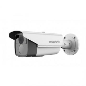 CAMERA IP HIKVISION DS-2CD2T22WD-I8