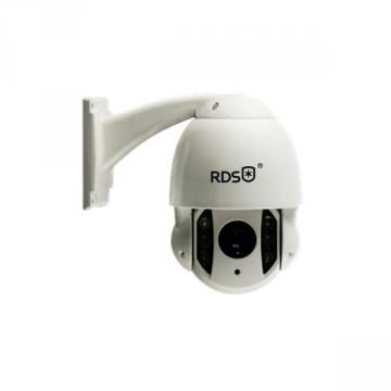 Camera IP RDS SD130IP