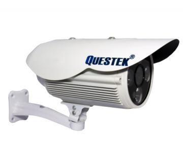 QUESTEK QTX-2111AHD