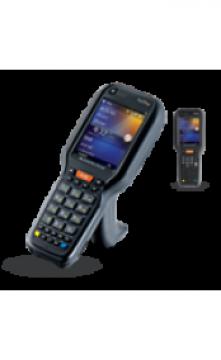 Thiết bị PDA DATALOGIC FANCOL®  (X3)