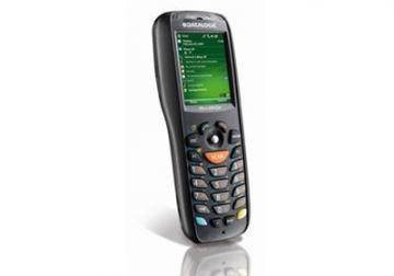 Thiết bị PDA DATALOGIC MEMOR