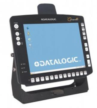 Thiết bị PDA DATALOGIC R Series™