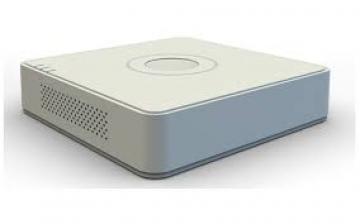 Đầu ghi hình HD-TVI HIKVISION DS-7104HQHI-F1/N