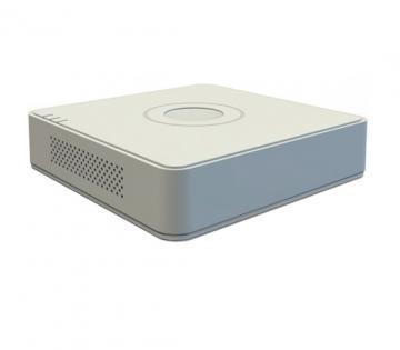 Đầu ghi hình HD-TVI HIKVISION DS-7108HGHI-SH