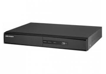 Đầu ghi hình HD-TVI HIKVISION DS-7204HUHI-F1/N