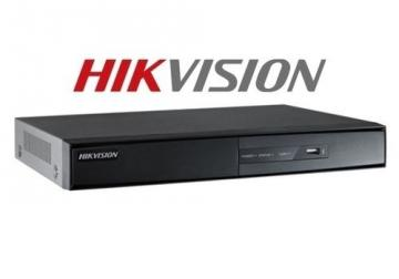 Đầu ghi hình HD-TVI HIKVISION DS-7208HGHI-E1