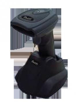 Máy quét mã vạch DELFI SCAN M71
