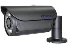 Vantech VP-203LC