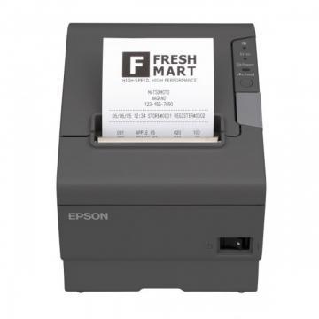 EPSON TM-T81II (USB hoặc RS232)