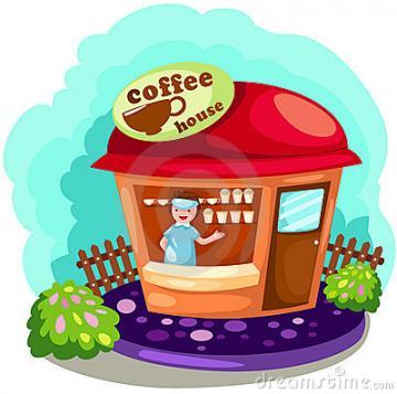 Giải pháp quản lý trọn gói cho nhà hàng - quán cà phê - quán ăn
