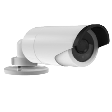 Camera HD-TVI HDPARAGON HDS-11D3S-IR