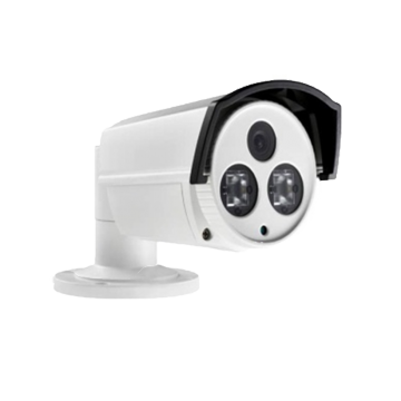 Camera HD-TVI HDPARAGON HDS-1882TVI-IR5