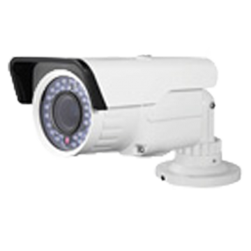 Camera HD-TVI HDPARAGON HDS-1882TVI-VFIR3