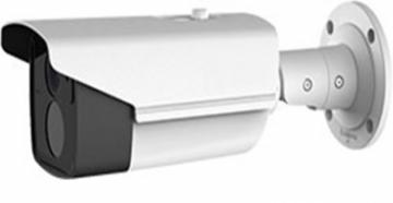 Camera HD-TVI HDPARAGON HDS-1885TVI-IR3