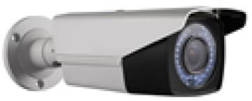 Camera HD-TVI HDPARAGON HDS-1885TVI-VFIR3